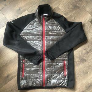 Marmot Polartec Jacket XL